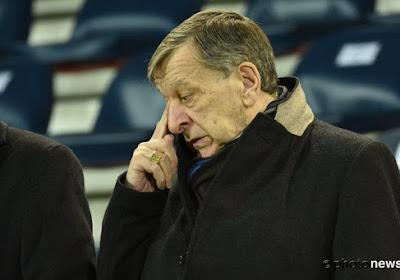 """Les clubs de D1B vont aller au front contre Mouscron: """"Jusqu'au bout"""""""