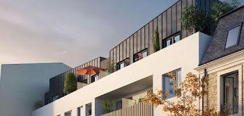 appartement à Les Pavillons-sous-Bois (93)