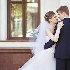 Wedding photographer Anna Abramova (Tais). Photo of 31.05.2014