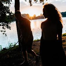 Свадебный фотограф Софья Шмайхель (sophaphoto). Фотография от 30.07.2018