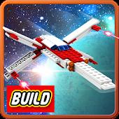 Tải Build Star Ships Instructions miễn phí