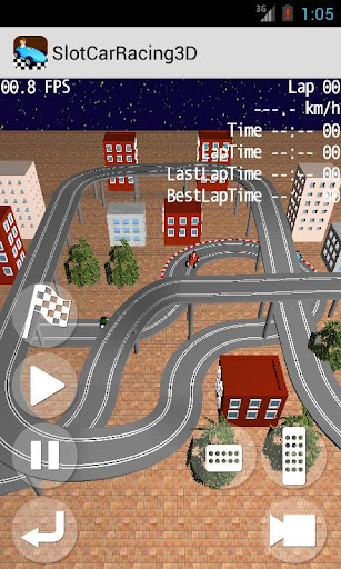 Slot Car Racing 3D 2.1.13 Windows u7528 4
