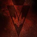 Vanguard V VR icon