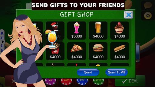 Poker Online (& Offline) 2.9.5 6