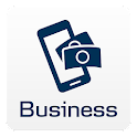 MobilePay Business DK icon