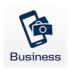 MobilePay Business icon