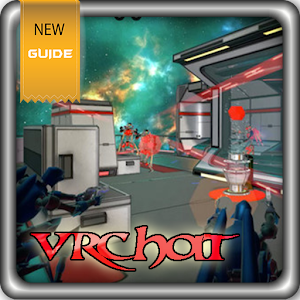 How to get Guide For VRChat lastet apk for laptop