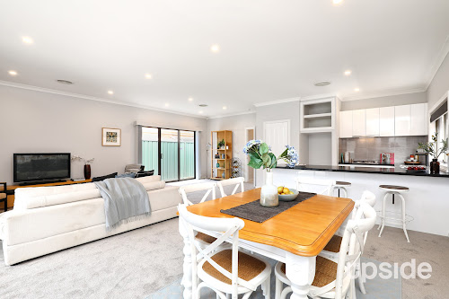 Photo of property at 29 William Circuit, Caroline Springs 3023