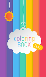 Game Coloring page Game Stev Univer APK for Windows Phone