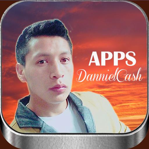 Apps DannielCash avatar image