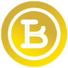 Browse Simply Gold - Fast Incognito Web Browser icon