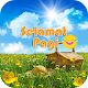 Selamat Pagi for PC-Windows 7,8,10 and Mac