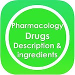 Pharmaceutical Drugs Dosage 1.0