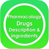 Pharmaceutical Drugs Dosage