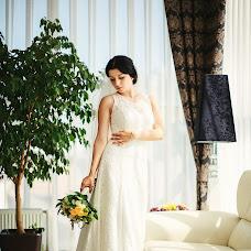 Wedding photographer Ruslan Savka (1RS1). Photo of 10.01.2016