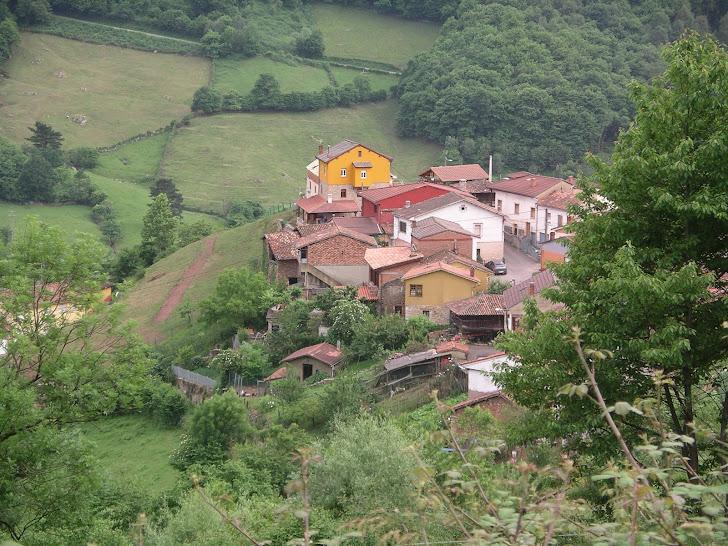 Castandiello