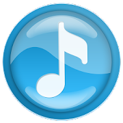 ABBA Songs & Lyrics, latest. APK