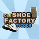 Idle Shoe Factory Tycoon for PC-Windows 7,8,10 and Mac