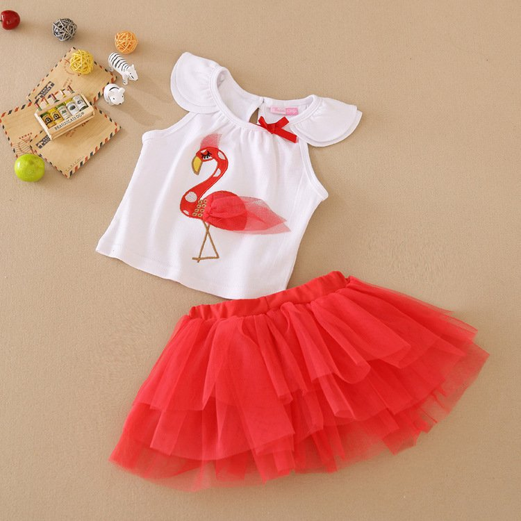 Trending Top 10 Designer Baby Girl Clothes, You Need To Know About ...