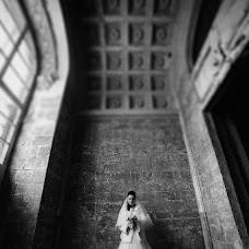 Wedding photographer Vitaliy Chumachenko (Chumachenko). Photo of 09.07.2014