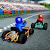 Rush Kart Racing 3D file APK for Gaming PC/PS3/PS4 Smart TV