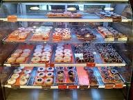 Dunkin' Donuts photo 2