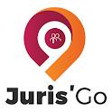 Juris'Go icon