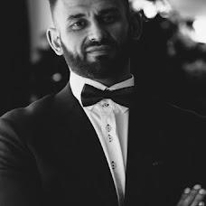 Wedding photographer Evgeniy Savukov (savukov). Photo of 06.08.2017