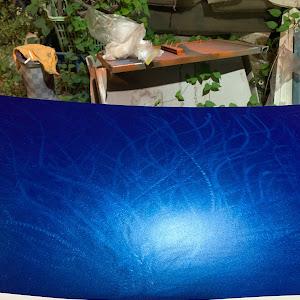 ワゴンRスティングレー MH23Sのカスタム事例画像 kakeさんの2020年07月23日02:15の投稿