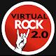 Virtual Rock 2.0 Download for PC Windows 10/8/7