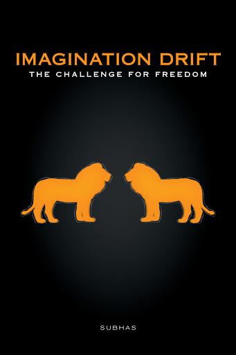 The Challenge for Freedom cover