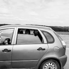 Vestuvių fotografas Maksim Troickiy (maxtroitskiy). Nuotrauka 04.09.2019