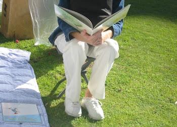 パパの方が得意かも!?子供の寝かしつけでする「素話」が絵本の 読み聞かせより言語コミュニケーション力をアップさせる?