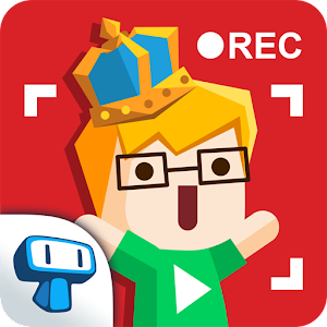 game android terbaik vlogger go viral