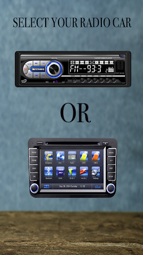 FM Transmitter for Car 1.0 screenshots 4