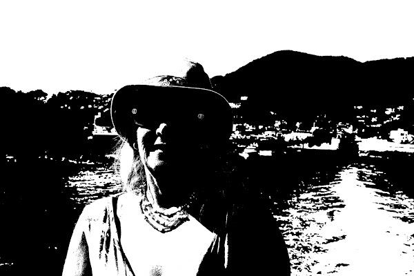 Vacanza a Ischia di mirella_cozzani
