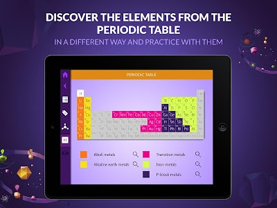 Arloon Chemistry v1.3.2