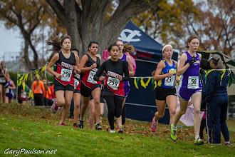 Photo: Varsity Girls 3A Eastern Washington Regional Cross Country Championship  Prints: http://photos.garypaulson.net/p280949539/e4918ac02