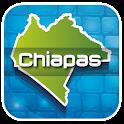 Chiapas icon