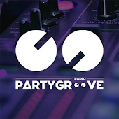 Party Groove Radio