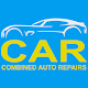 Download Combined Auto Repairs For PC Windows and Mac