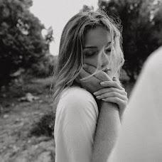 Свадебный фотограф Elena Birko-Kyritsis (BiLena). Фотография от 01.07.2019