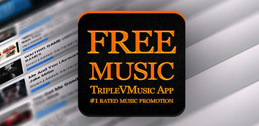 TripleVMusic - FREE Gift Cards - Apps on Google Play