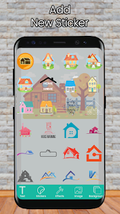 Housewarming invitation card apps on google play screenshot image stopboris Choice Image