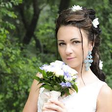Wedding photographer Viktoriya Snegireva (Toryfoto). Photo of 01.08.2013