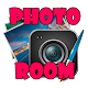 Photo Room for PC-Windows 7,8,10 and Mac