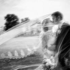 Wedding photographer Yuriy Koloskov (Yukos). Photo of 30.10.2015