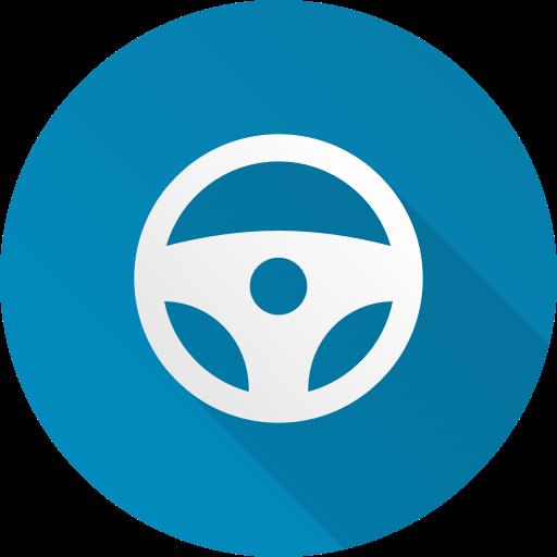 Jännerrallye – Die App zur Rallye