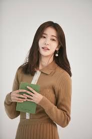 jeong eugene