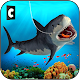Ultimate Wild Fishing Mania 2018 (game)